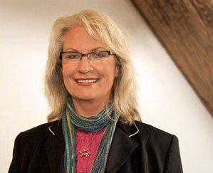 Petra Braunstein